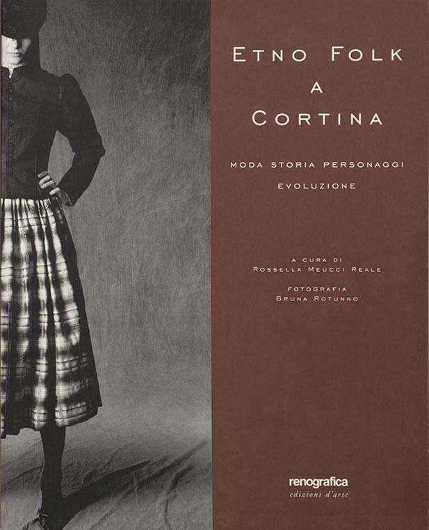 etnofolk