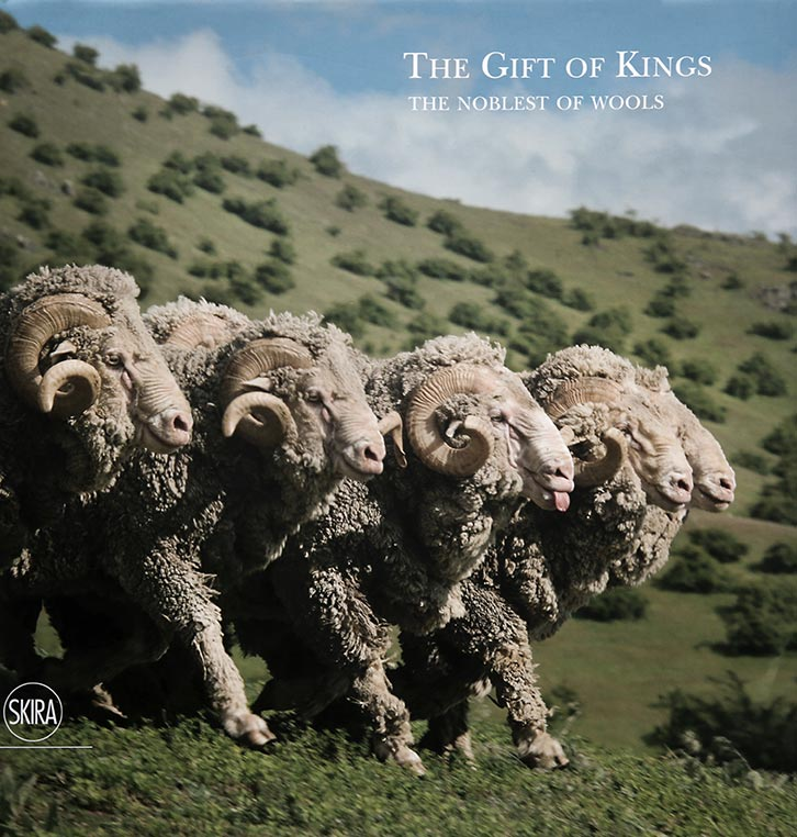 gift-of-kings